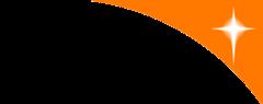 """""""Schenken und Helfen"""" von World Vision 2006 bis 2010"""